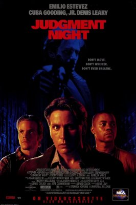 judgment-night-poster