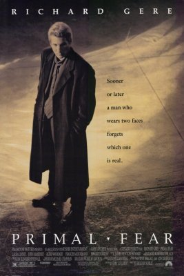 primal-fear-movie-poster
