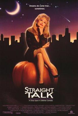 straight-talk-movie-poster-1992
