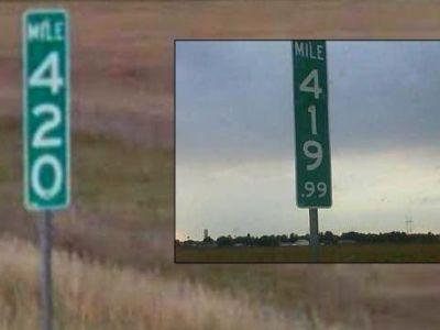 11-420-milemarker