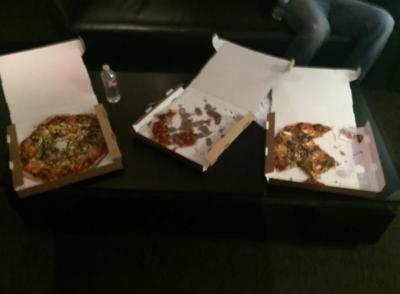 02-chicago-pizzas