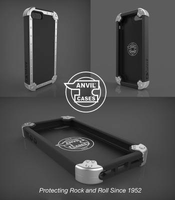 04-anvil-iphone-case