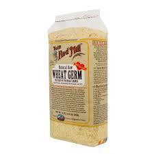 02-wheat-germ