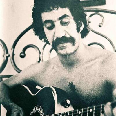 04-jim-croce-mustache