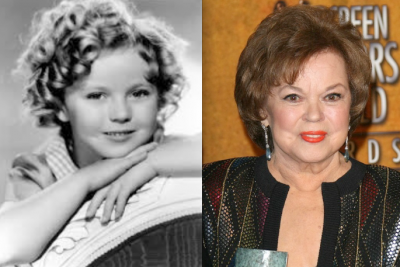 05-shirley-temple