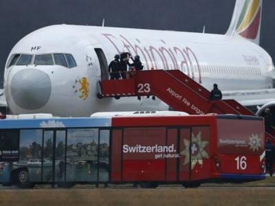 05-ethiopia-pilot