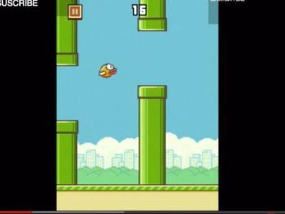 08-flappy-bird