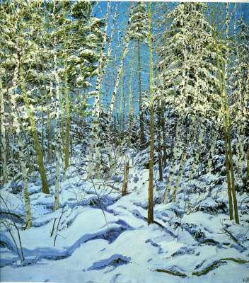 02-neil-welliver