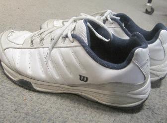 03-matts-shoes