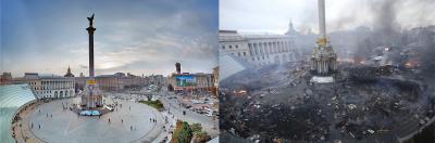 05-kiev-violence