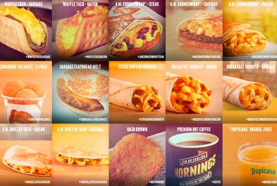 01-taco-bell-breakfast-menu