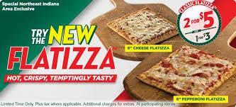 03-flatizza