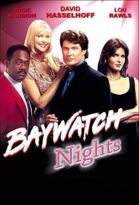 04-Baywatch-Nights