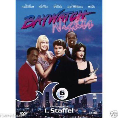 05-baywatch-nights-2