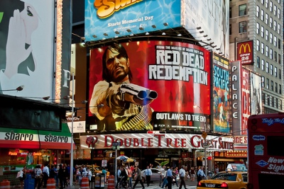 04-red-dead-redemption
