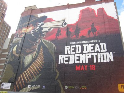 05-red-dead-redemption