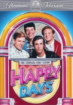 03-happy-days-1