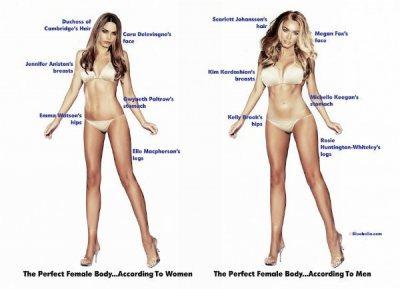 09-perfect-female-body