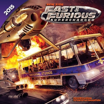 07-fast-and-furious-ride
