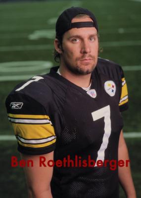 06-Ben-Roethlisberger