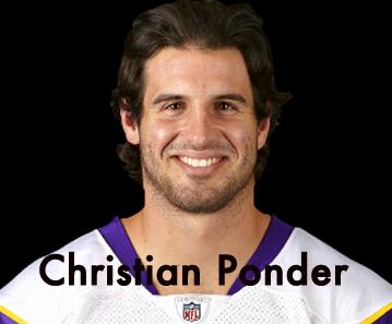 07-Christian-ponder
