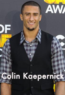08-Colin-Kaepernick