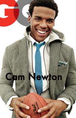 09-Cam-newton