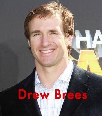 10-Drew-Brees