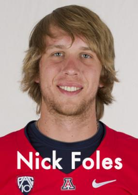 15-Nick-Foles