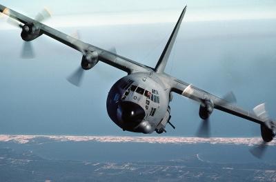 06-AC-130