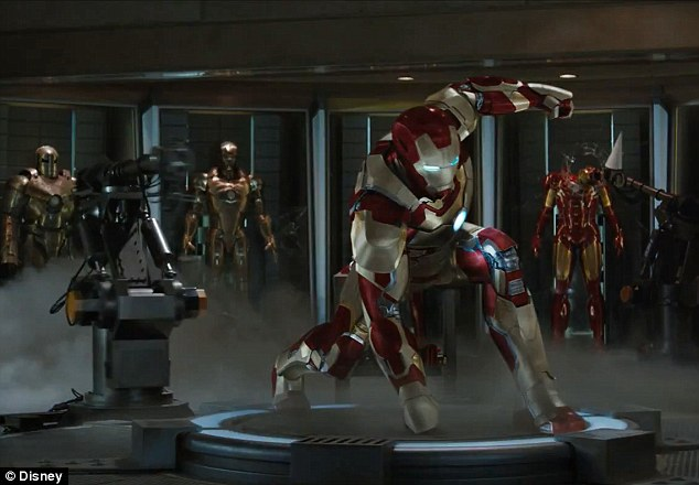 01-ironman-3-point-stance