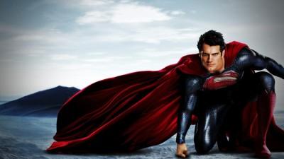 02-superman-3-point-stance
