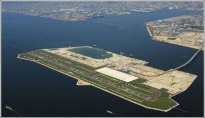 02-Japan-airport