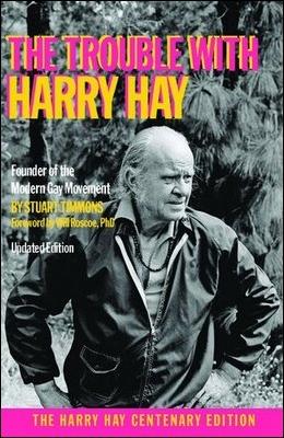 04-Harry-hay