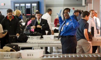 security-checks-at-JFK-ai-008