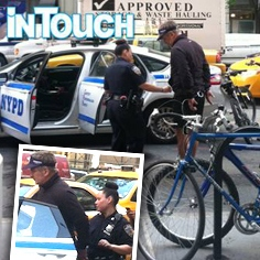 06-Baldwin-arrested