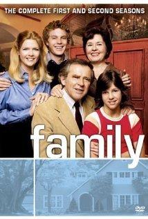 05-family