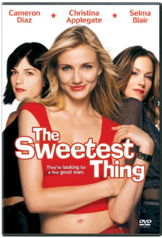04-sweetest-thing