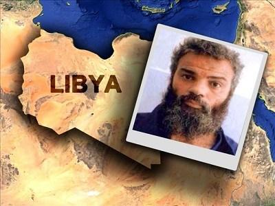 02-Libya-terrorist