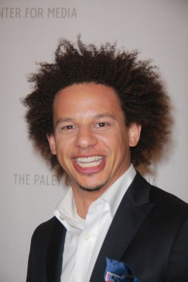 01-eric-andre