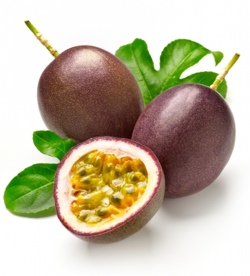 02-passion-fruit