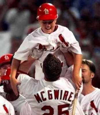 05-mcgwire-and-son