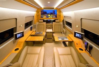 04-Luxury-Mercedes-Benz-Sprinter-Van