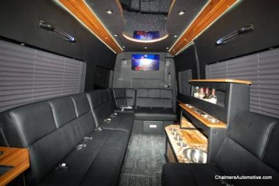 05-Luxury-Sprinter
