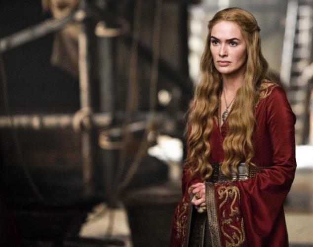 05-lena-headey-cersei-lannister