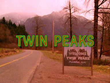 06-twin-peaks
