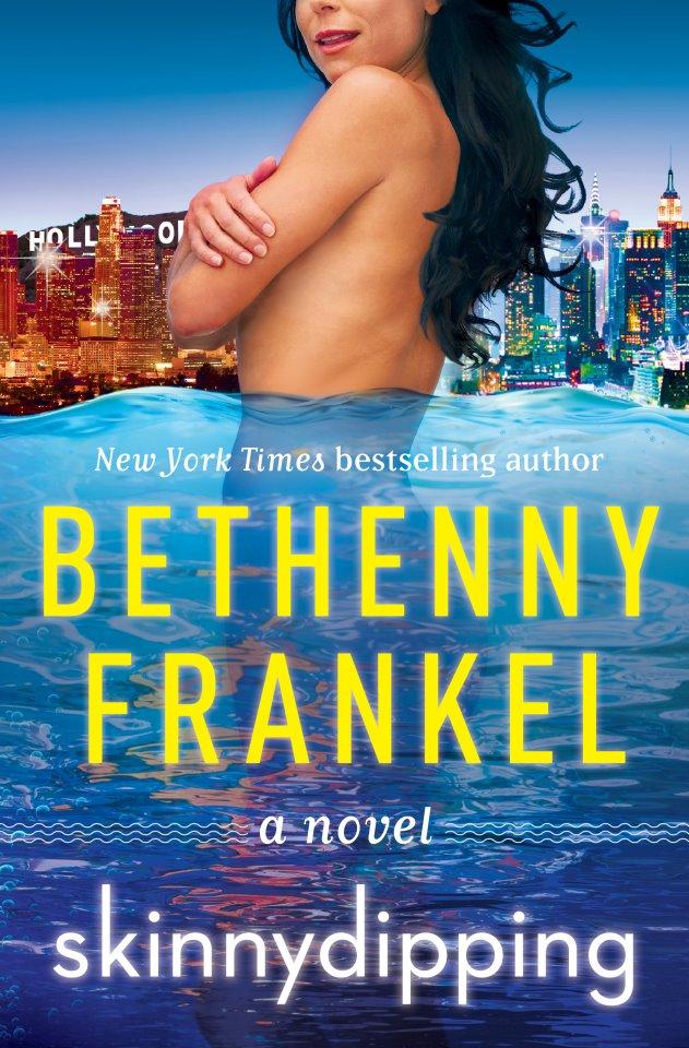 01-Bethenny-Frankel-Skinnydipping