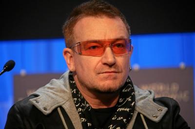 02-Bono