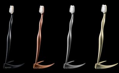 07-4000-dollar-toothbrush