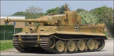03-tiger-tank